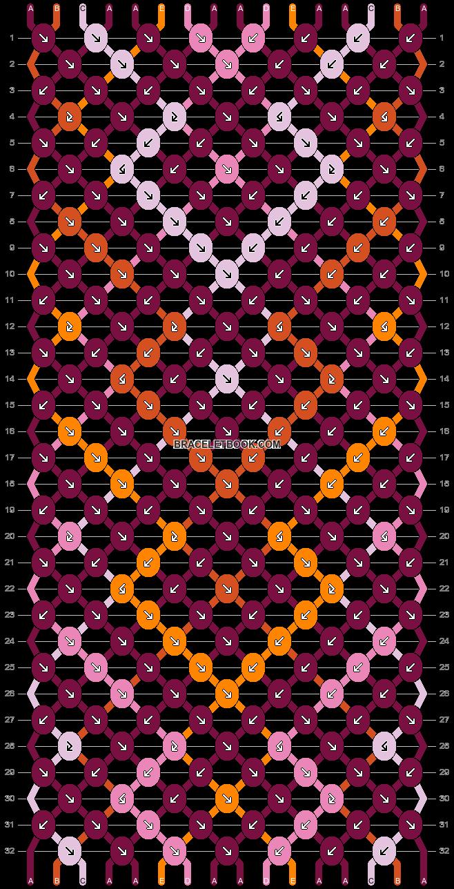 Normal pattern #33780 pattern