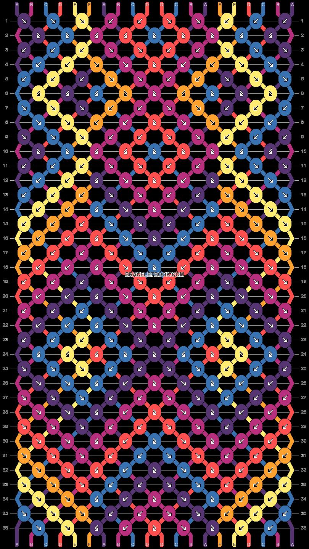 Normal pattern #33862 pattern