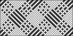 Normal pattern #33874