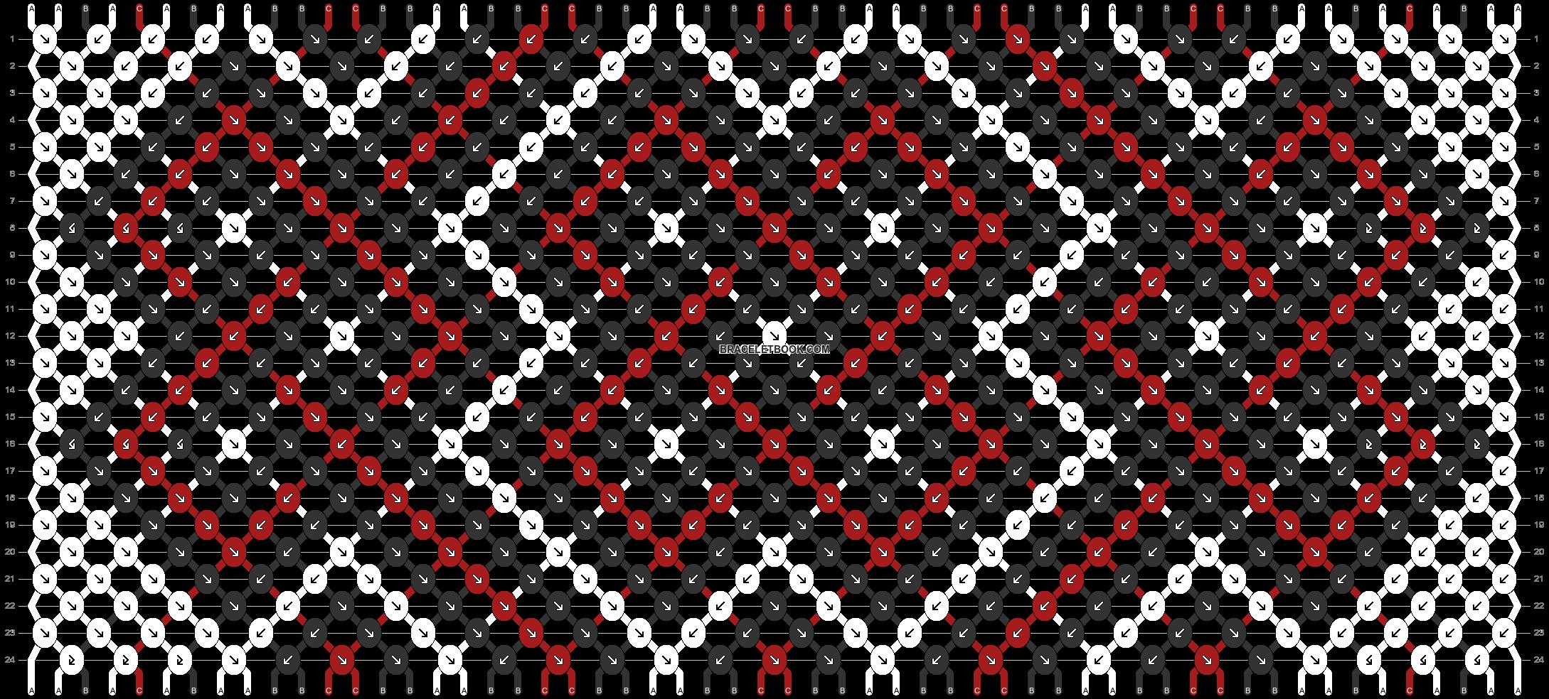 Normal pattern #33882 pattern