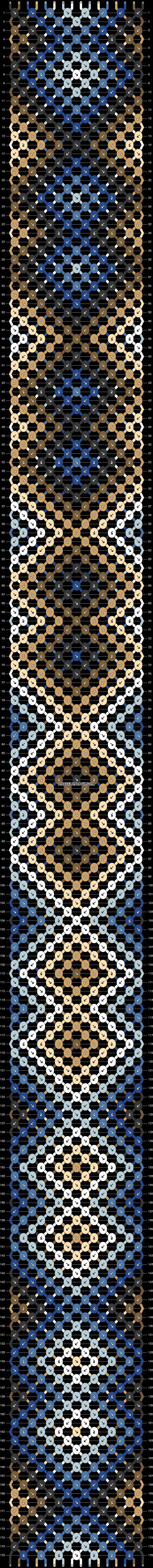 Normal pattern #33895 pattern