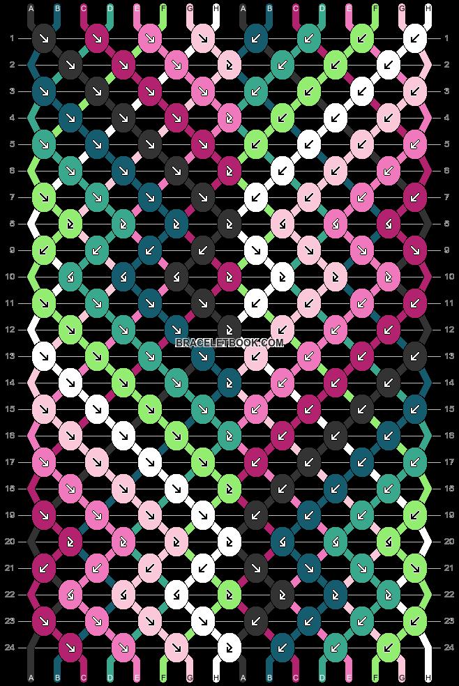 Normal pattern #33901 pattern