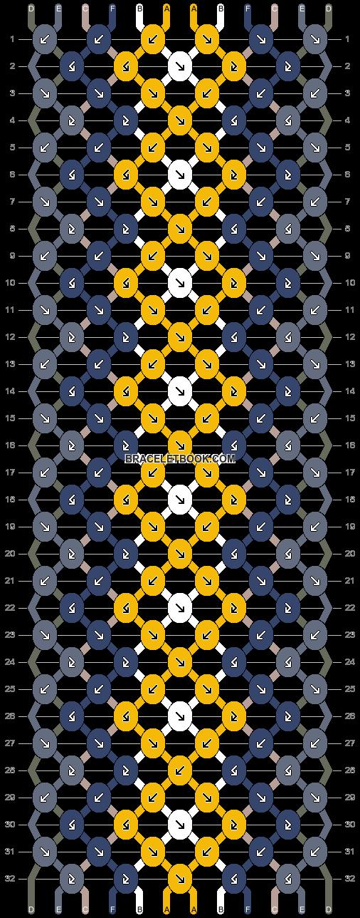 Normal pattern #33951 pattern