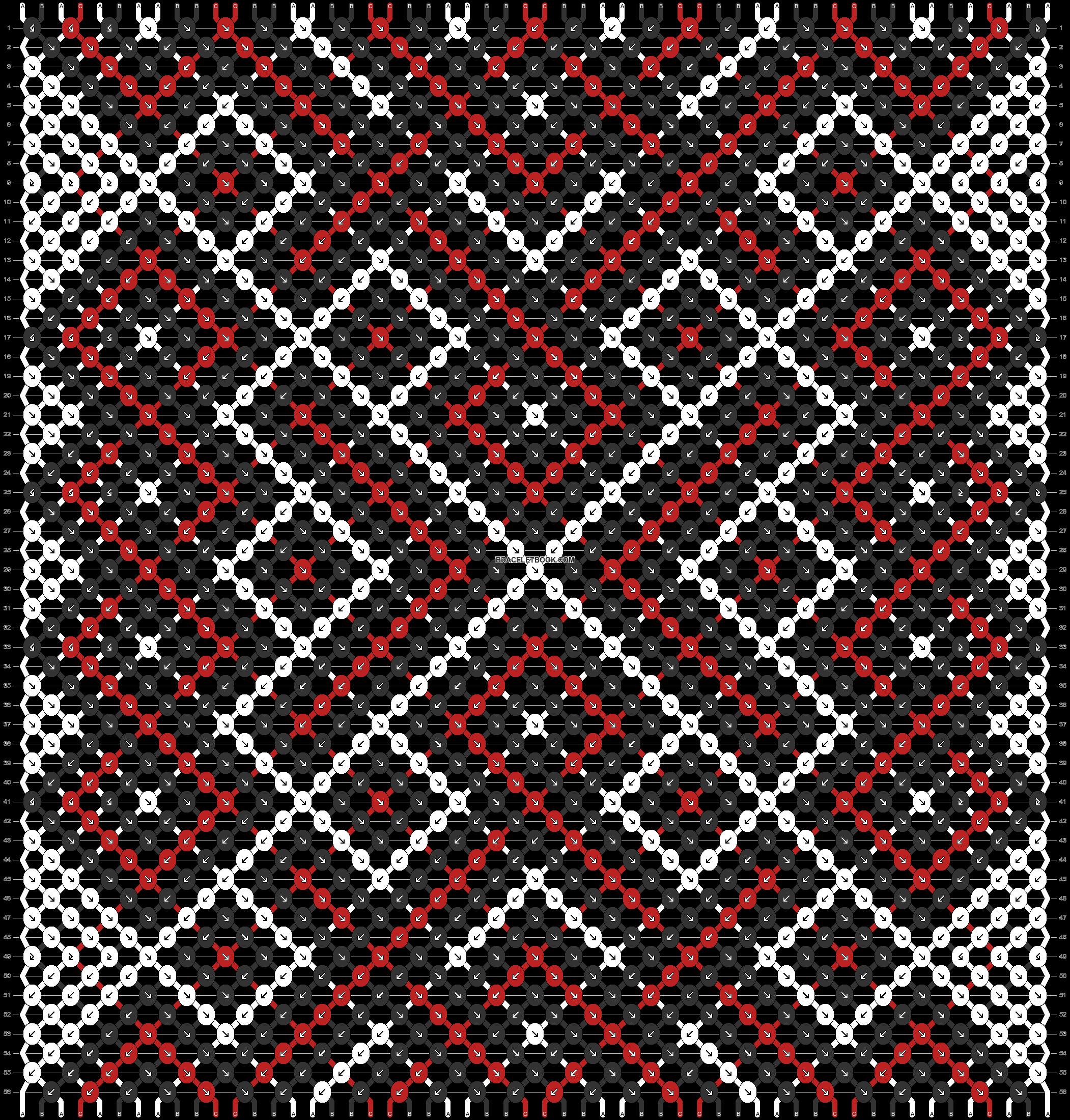 Normal pattern #34054 pattern