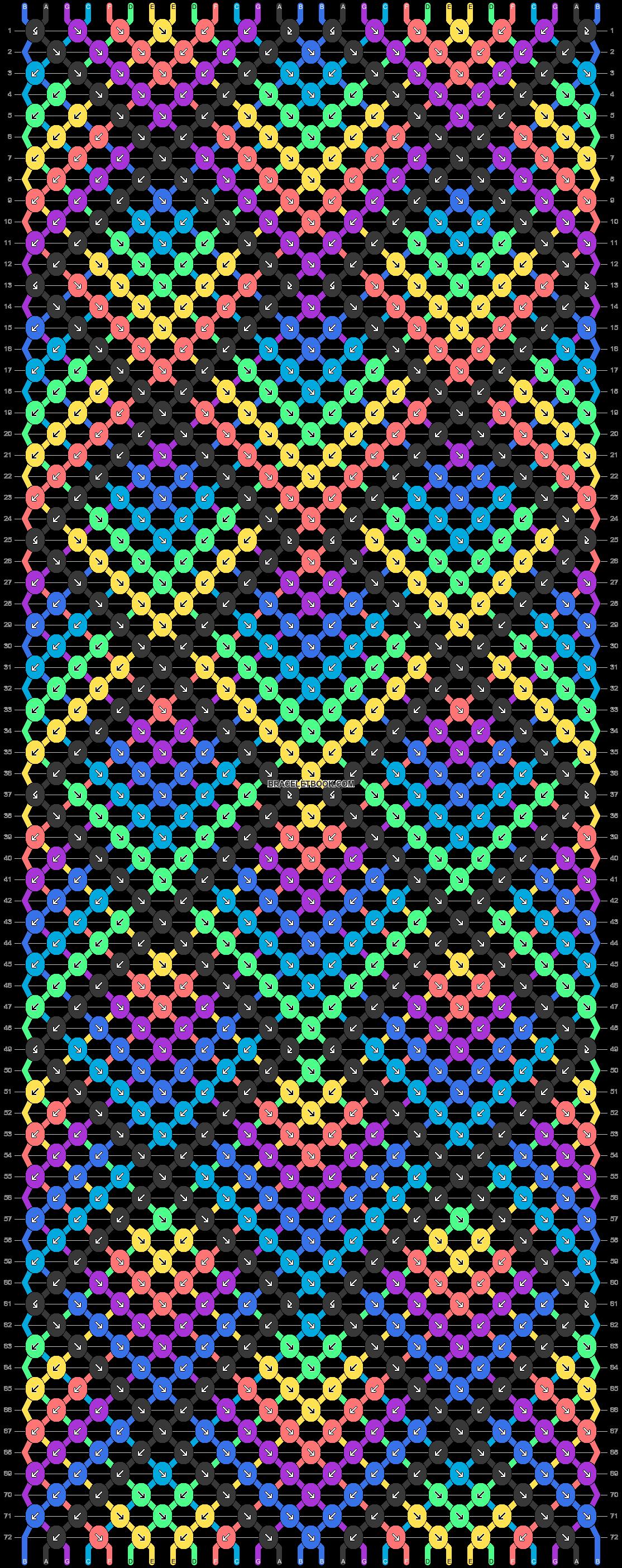 Normal pattern #34076 pattern