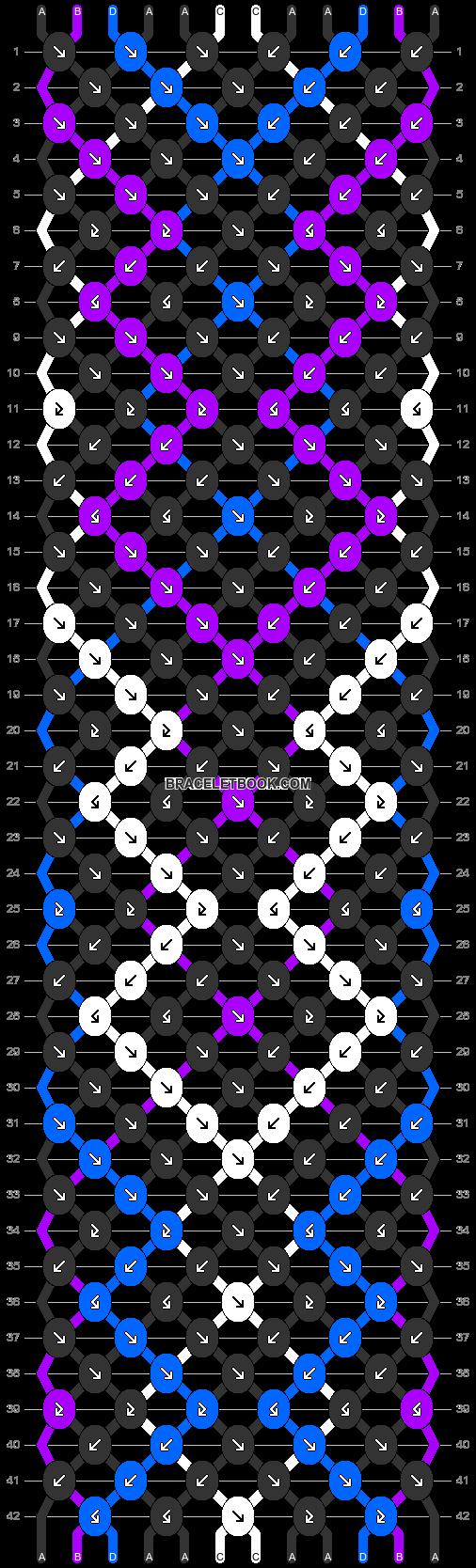 Normal pattern #34078 pattern