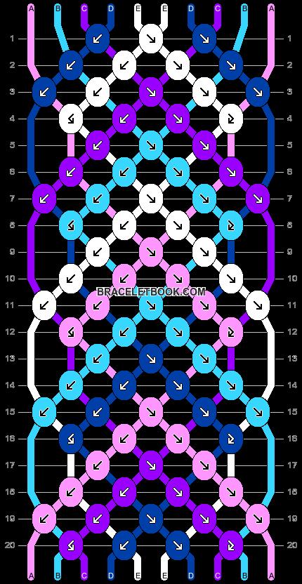 Normal pattern #34116 pattern