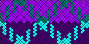 Normal pattern #34137