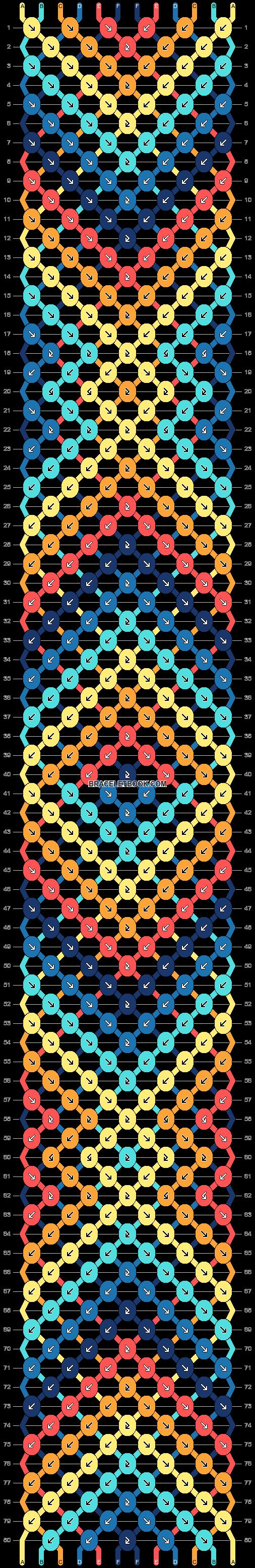 Normal pattern #34147 pattern