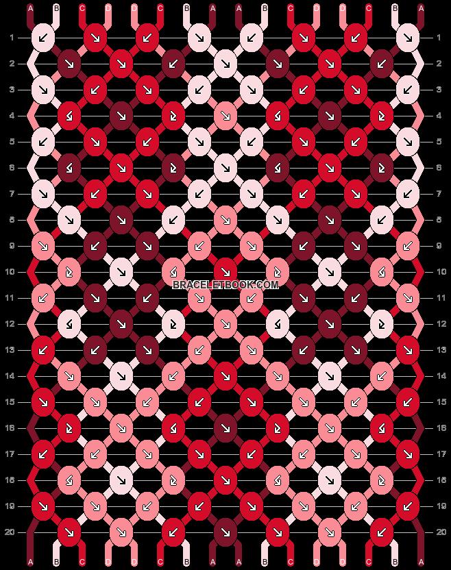 Normal pattern #34197 pattern