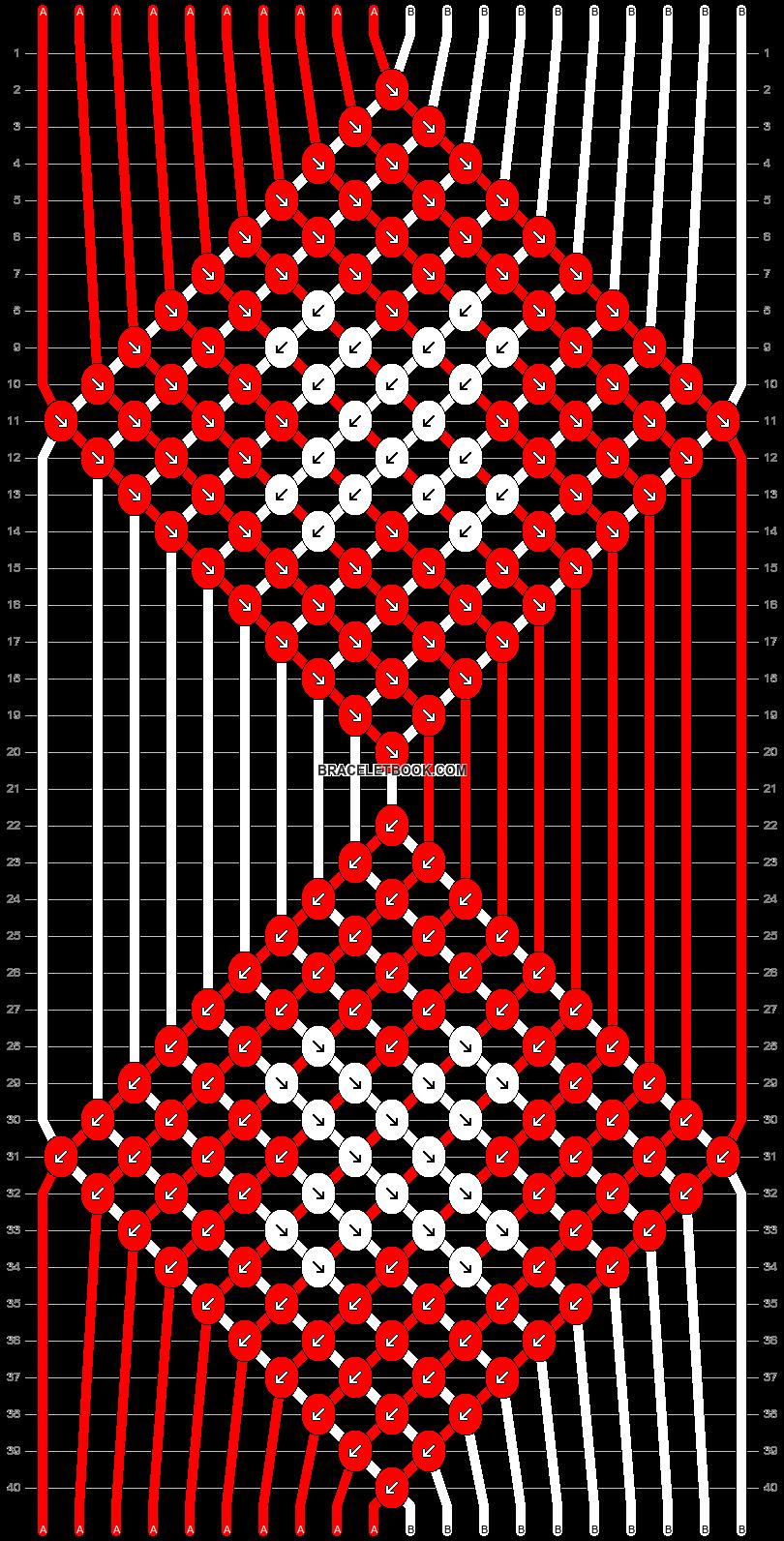 Normal pattern #34215 pattern