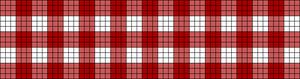 Alpha pattern #34271
