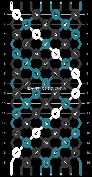 Normal pattern #34344 pattern