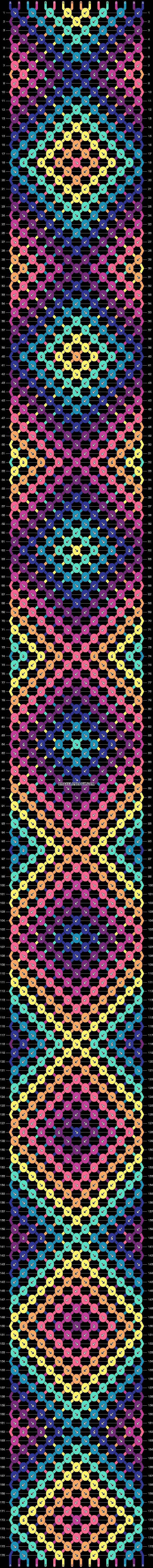 Normal pattern #34408 pattern