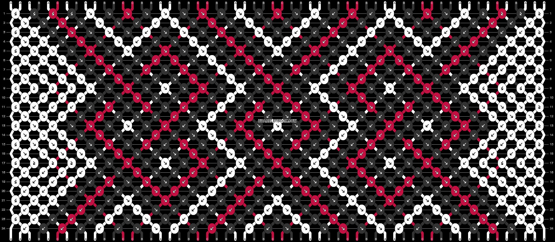 Normal pattern #34449 pattern