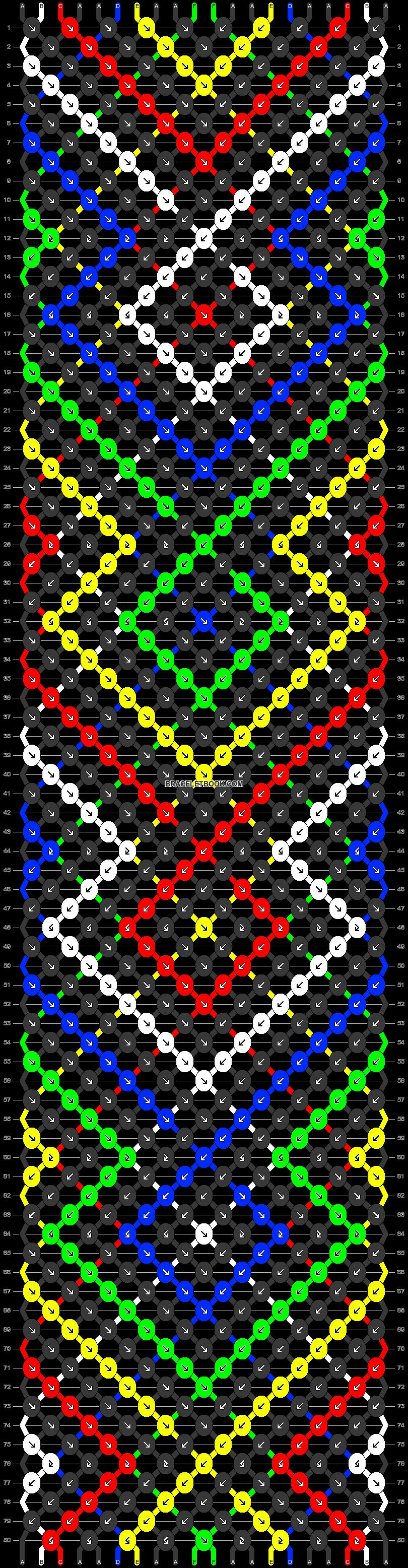 Normal pattern #34485 pattern