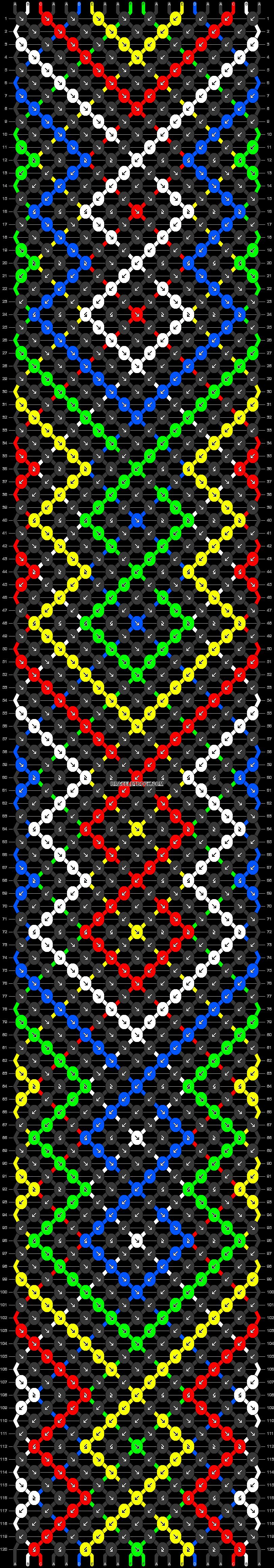 Normal pattern #34487 pattern