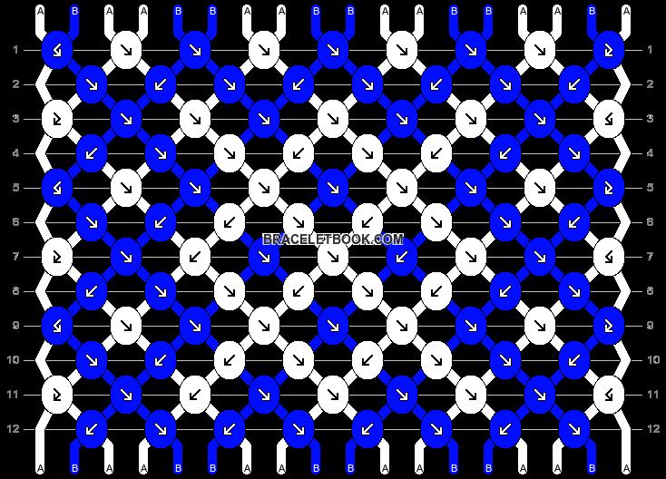 Normal pattern #34594 pattern