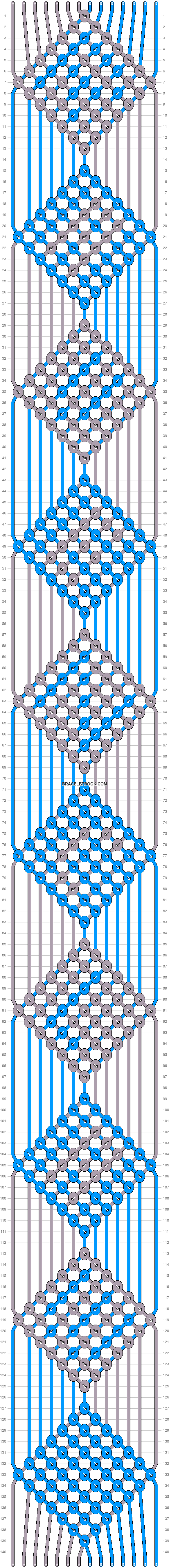 Normal pattern #34711 pattern