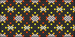 Normal pattern #34741