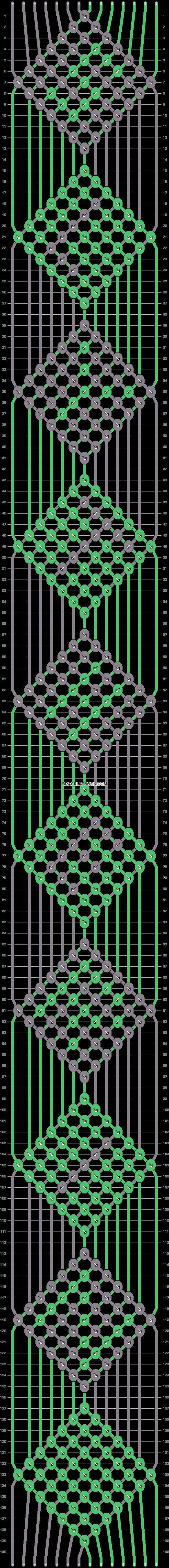 Normal pattern #34751 pattern