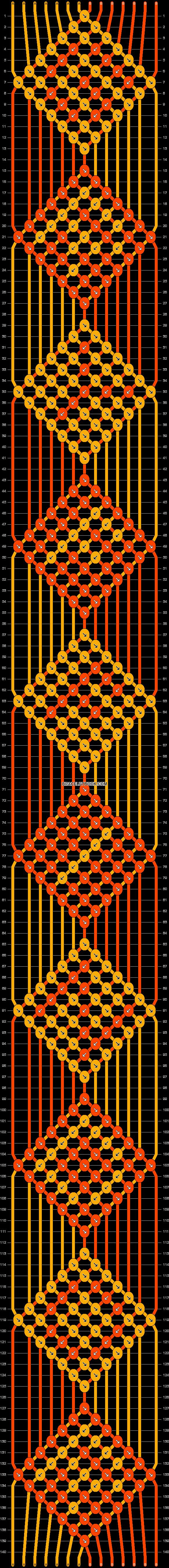 Normal pattern #34756 pattern