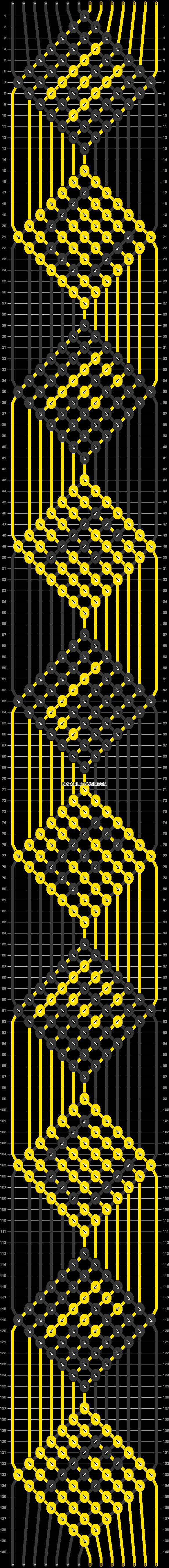 Normal pattern #34759 pattern