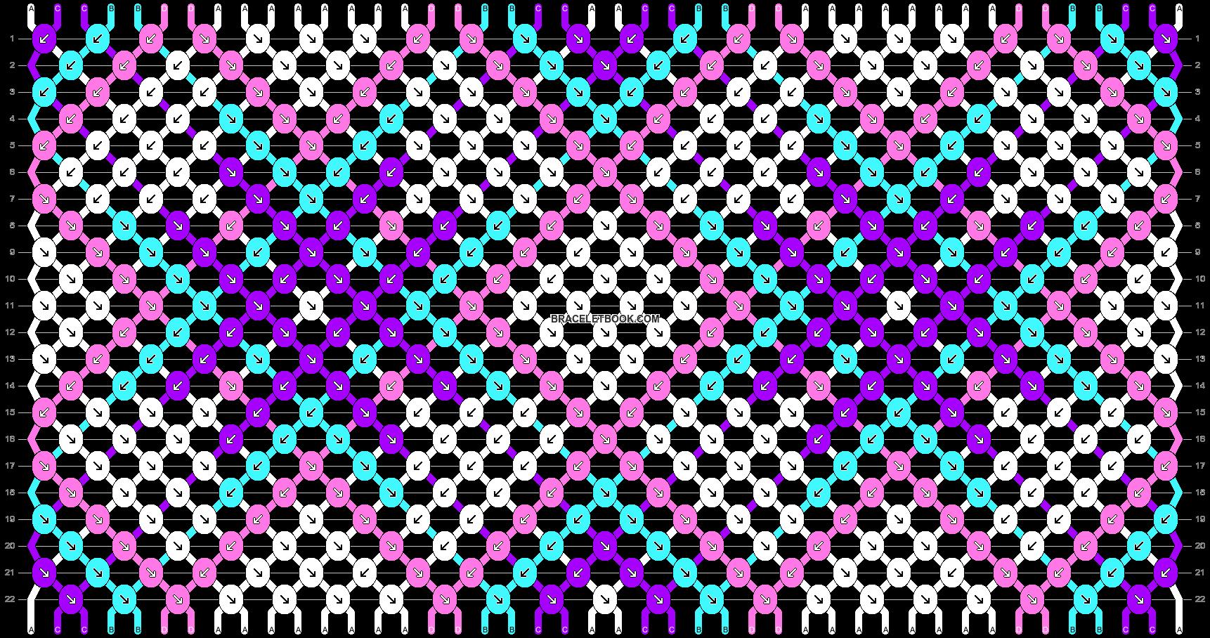 Normal pattern #34768 pattern