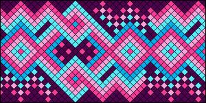 Normal pattern #34829