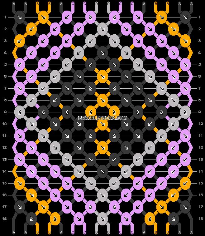 Normal pattern #34890 pattern