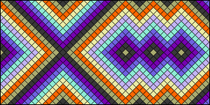 Normal pattern #34893