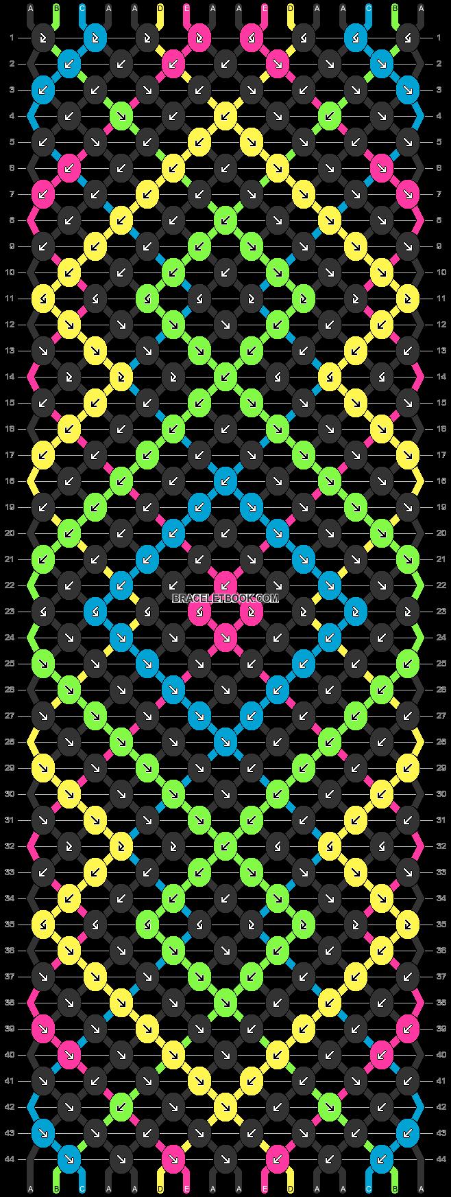 Normal pattern #34938 pattern