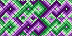 Normal pattern #34972