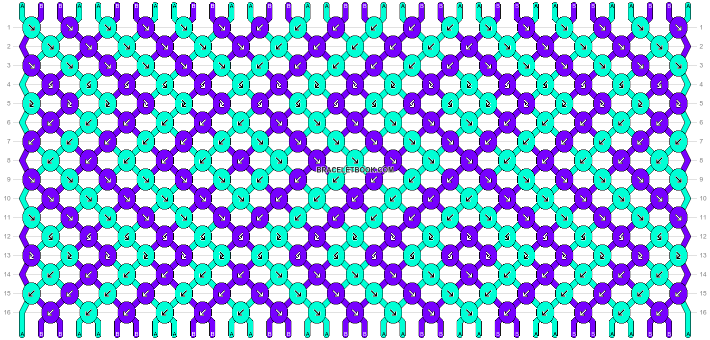 Normal pattern #35044 pattern