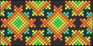 Normal pattern #35093