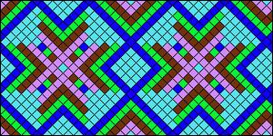 Normal pattern #35140