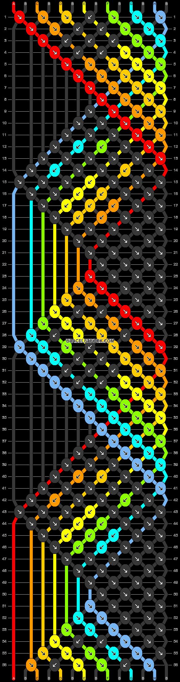 Normal pattern #35170 pattern