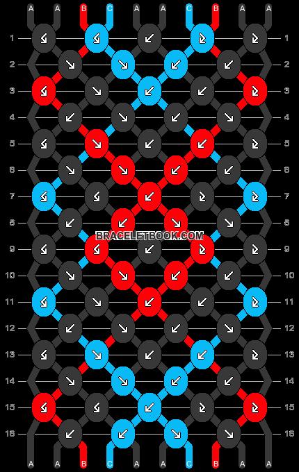 Normal pattern #35216 pattern