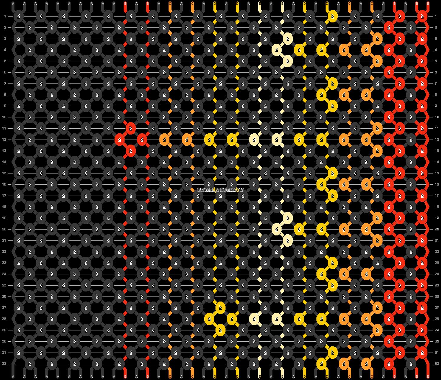 Normal pattern #35261 pattern