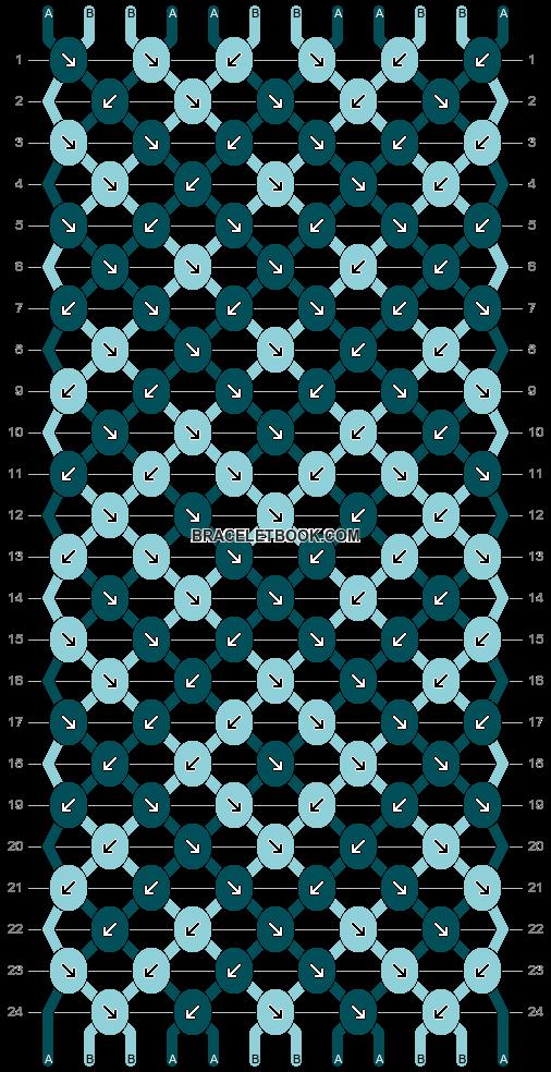 Normal pattern #35271 pattern