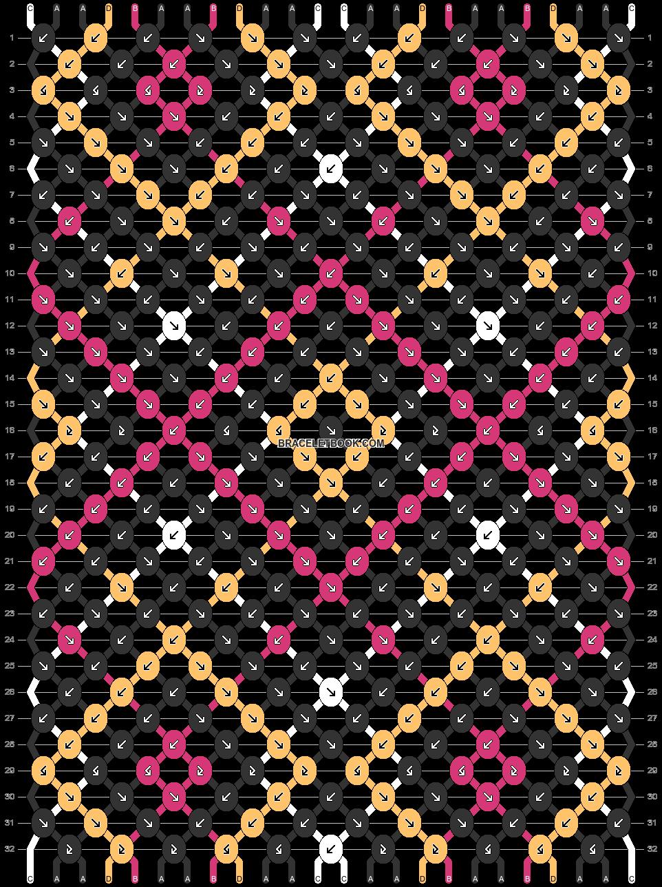 Normal pattern #35280 pattern