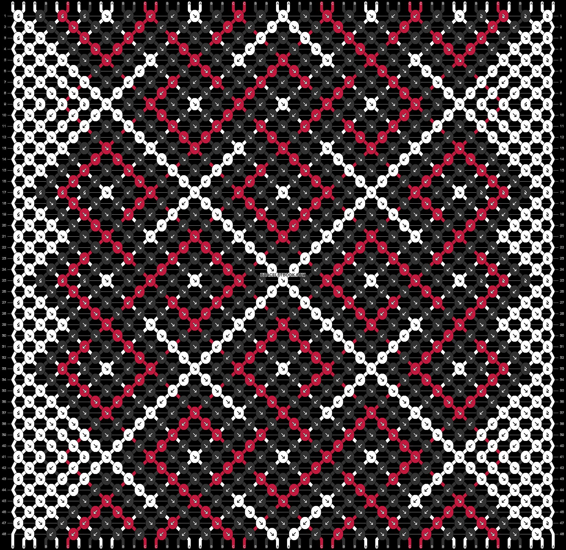 Normal pattern #35321 pattern
