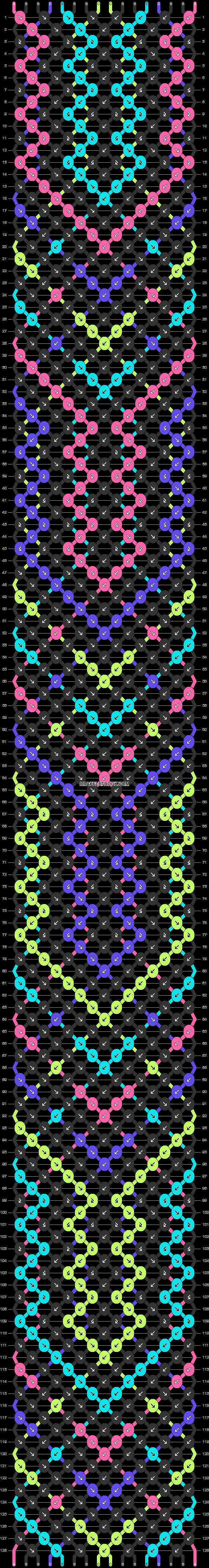 Normal pattern #35417 pattern