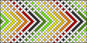 Normal pattern #35458