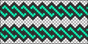 Normal pattern #35508