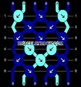 Normal pattern #35519 pattern