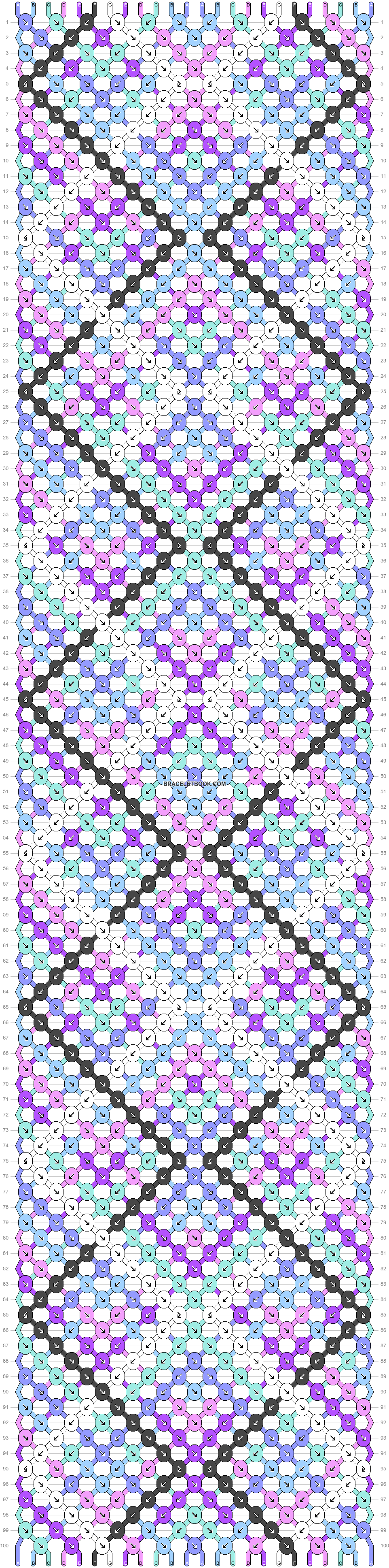 Normal pattern #35534 pattern