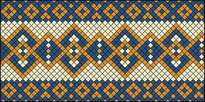 Normal pattern #35549