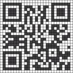 Alpha pattern #35557