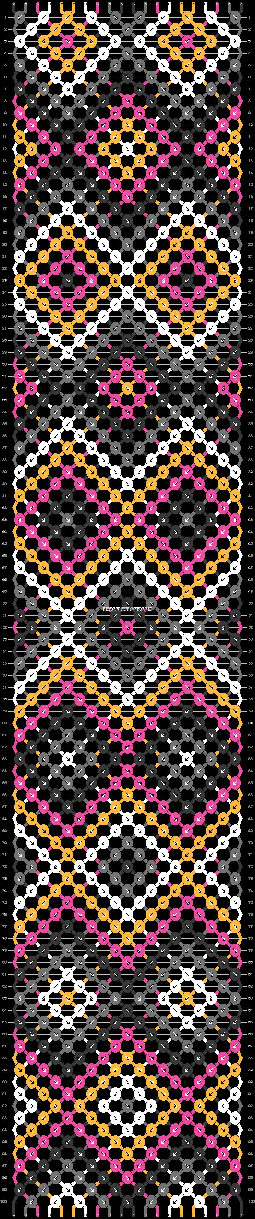 Normal pattern #35565 pattern